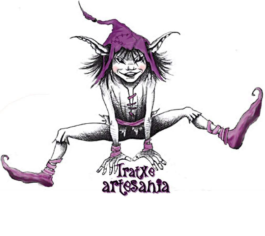 Iratxe Artesanía